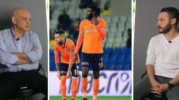 Başakşehir rahat kazanır diyemiyorum! Ahmet Çakar'dan Süper Lig tahminleri!