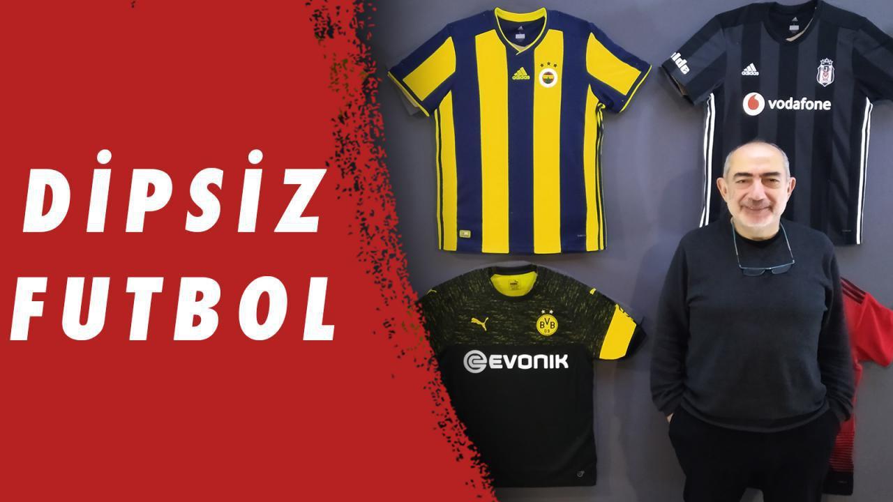 DİPSİZ FUTBOL - Vole.io