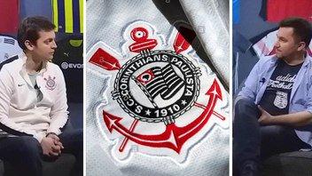 En güzel takım logoları.