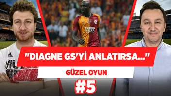 Beşiktaş'ın Gazişehir mağlubiyeti Abdullah Avcı'ya yazar.