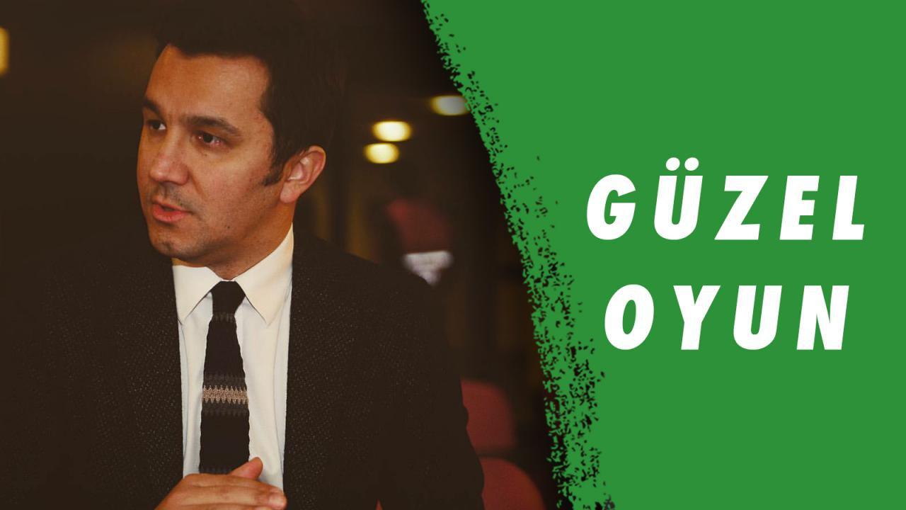 GÜZEL OYUN - Vole.io
