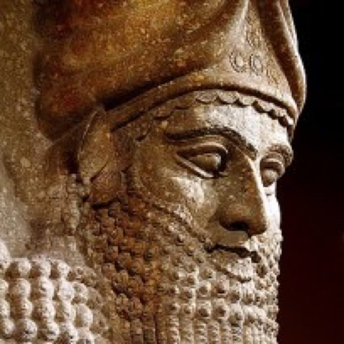 Nebuchadnezzar Ii Biography Accomplishments Amp Facts - HD 1080×1080