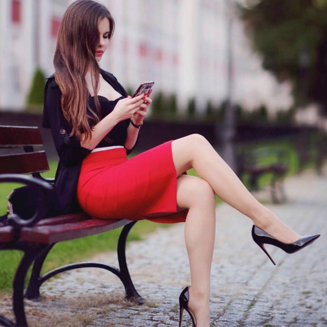 галерея девушек на каблуках этой причине