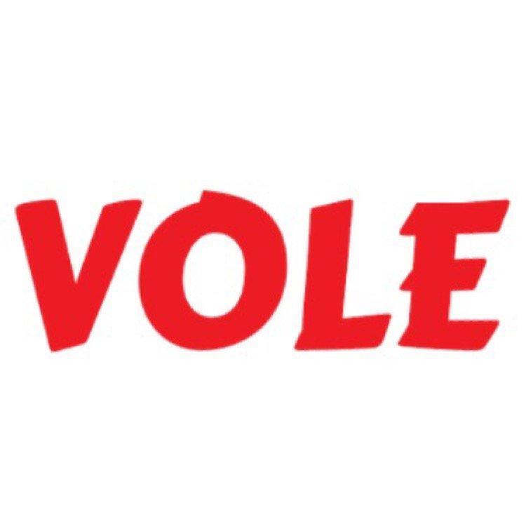 VOLE - Vole.io